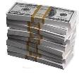 Finance, Půjčky, Pojistky