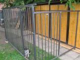 Kotec pro psa - není vyroben v Polsku