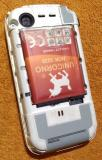 Vysouvací Nokia 5200 - funkční s dvěma nedostatky