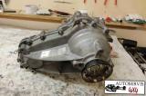 Mercedes ML W163 , W164 , W211 , S203 , rozvodovk