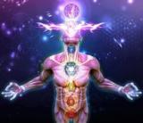 Očista negativních energií / i na dálku