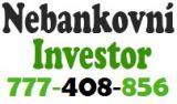 Nebankovní půjčka 777 408 856