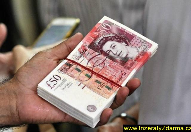 GENUINE LOAN WITH 2 % INTEREST RATE CONTACT US FO