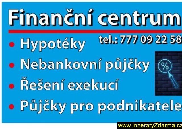 Exekuce , půjčky , konsolidace , podnikatelské úv