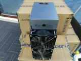 WTS: Bitmain Antminer S19 Pro 110 TH / s