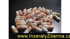 Čistý kyanid draselný na prodej 99 , 8 % ( pilulk