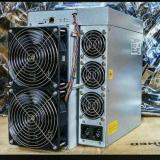 Selling Bitmain Antminer S19 Pro 110 TH / s