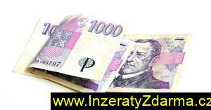 Podnikatelské úvěry na provoz , výstavbu , invest