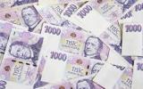 Nabídka půjček mezi jednotlivci za méně než 24 ho