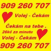 �ek�m na tebe tel .909260707 21.10,2014  ---tel-797970216--- MACH��KOV� ANE�KA