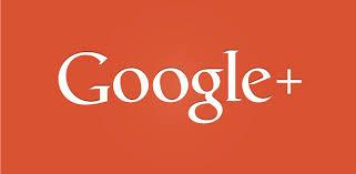 Top zdarma sdílet přes Google+