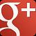 plus.google - HandlBook handlbook.cz