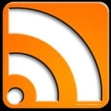 RSS - inzeratyzdarma.cz inzerce